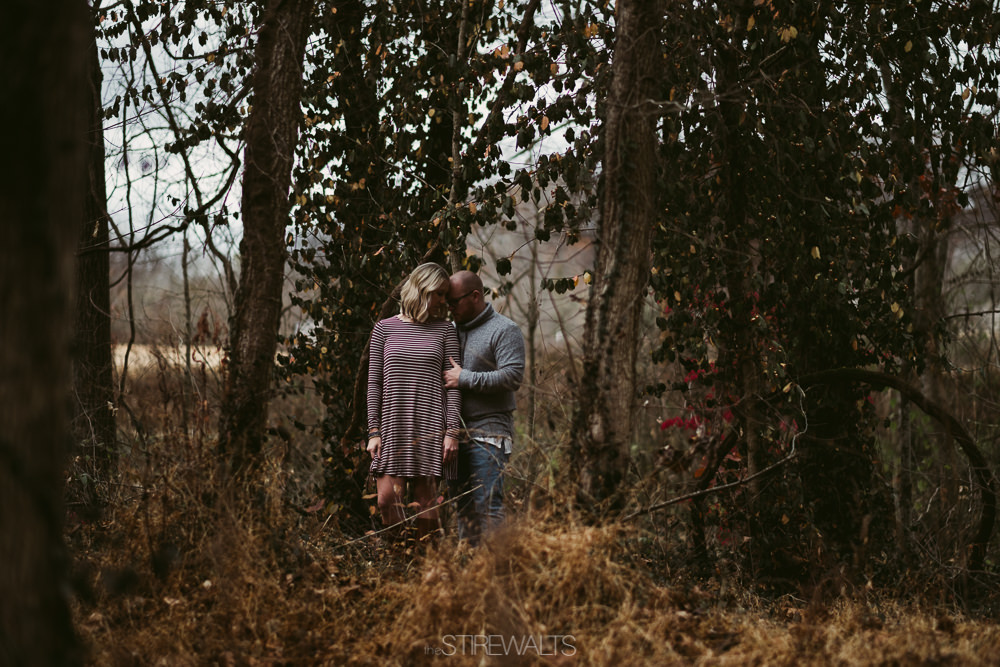 Abe.Mel.couples.session.Blog.2016.TheStirewalts-38.jpg
