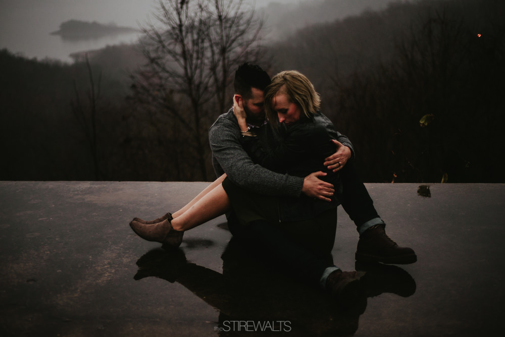 McKims.couples.session.2016.TheStirewalts-31.jpg