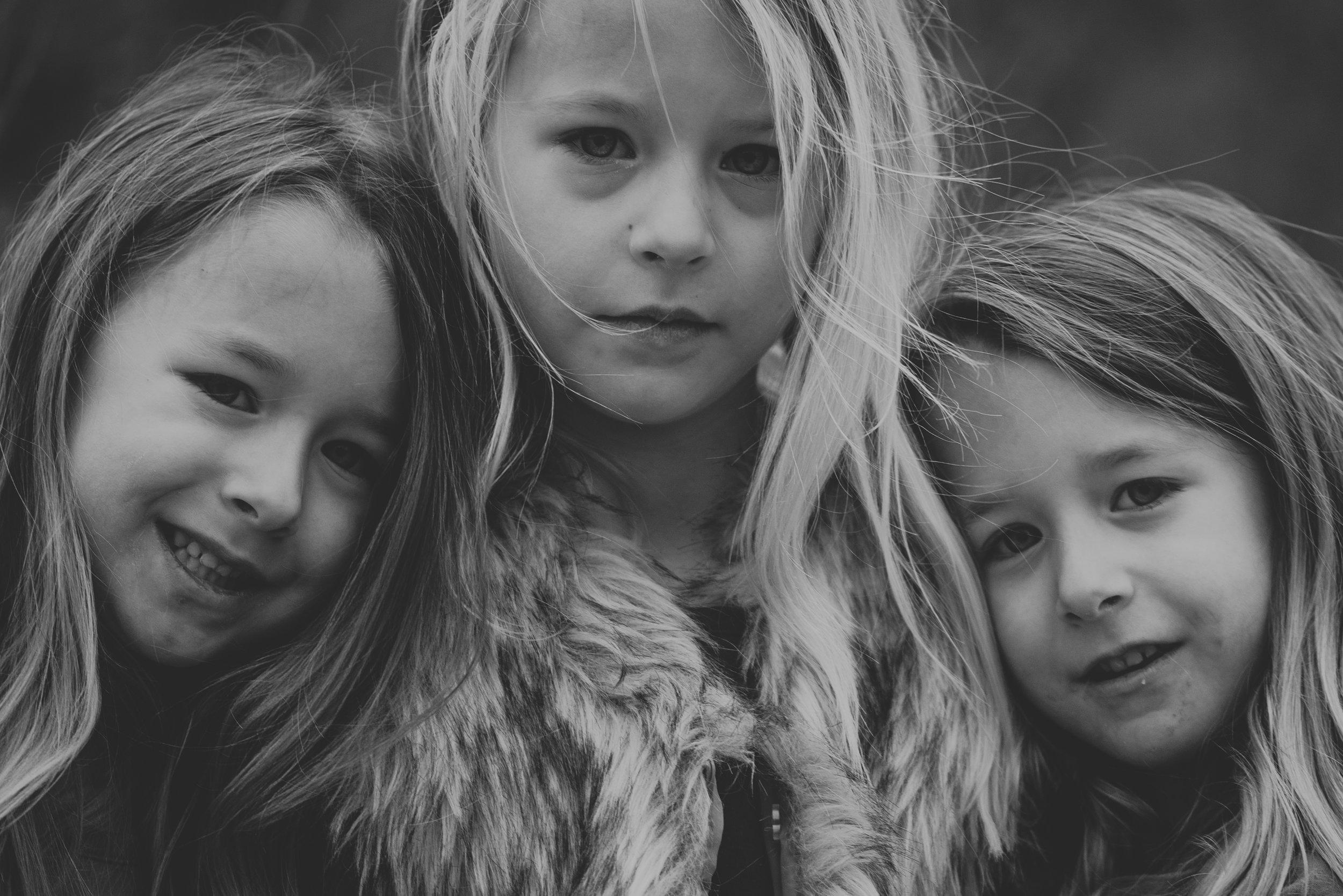 McKim.Girls.Blog.Edits (15 of 50).jpg