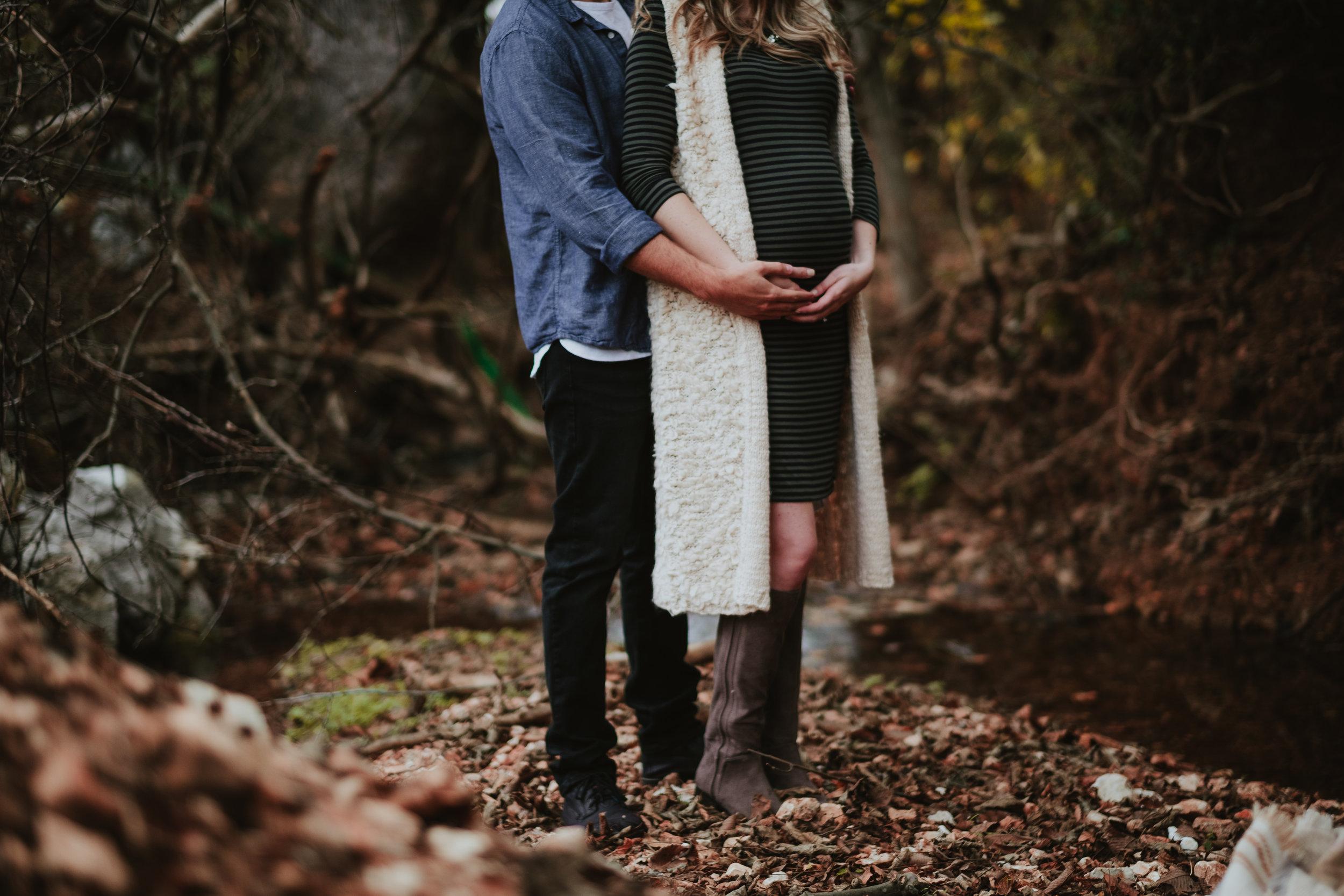 Micah.Chris.Maternity.2016.Delyn.Megan.Stirewalt-18.jpg