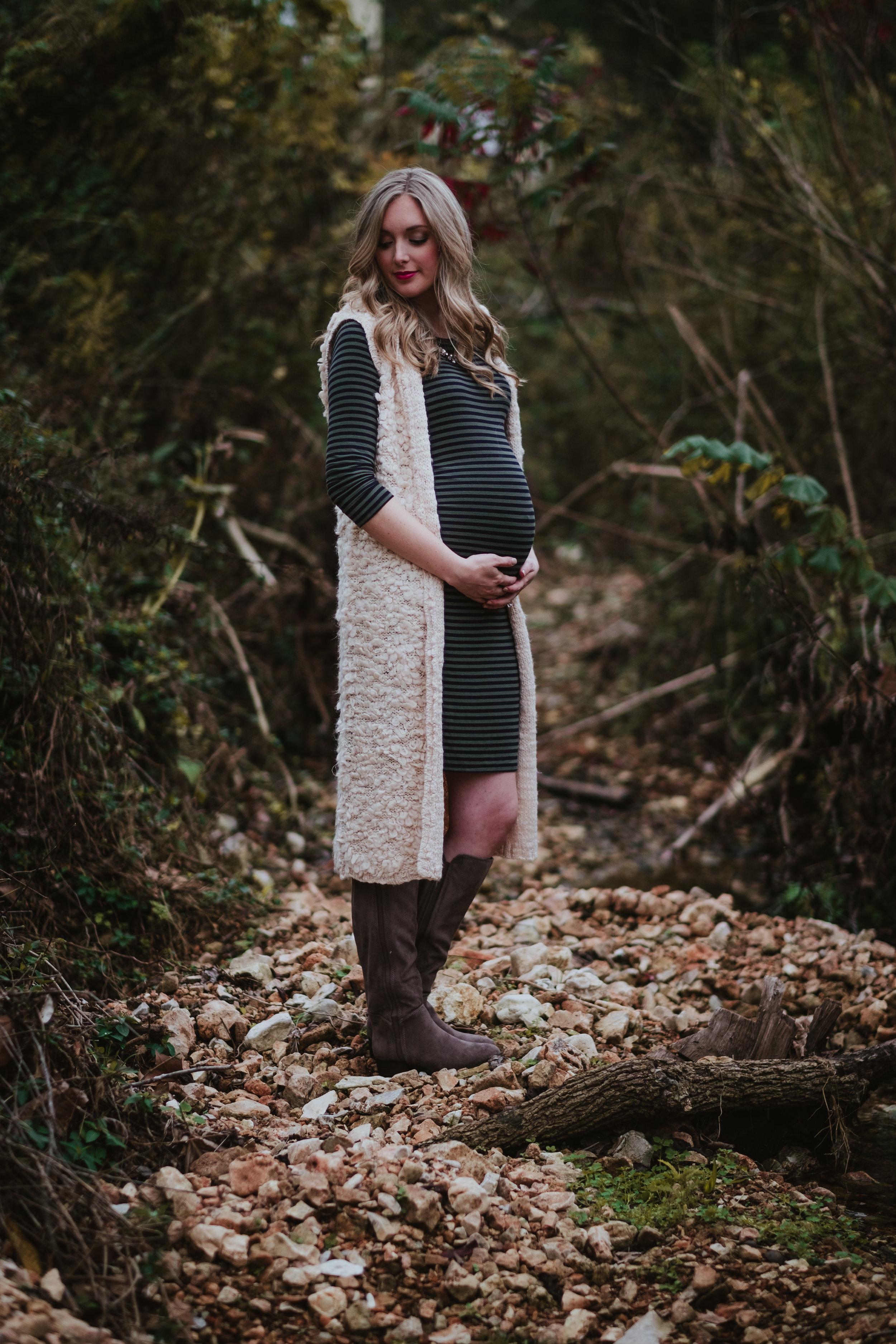 Micah.Chris.Maternity.2016.Delyn.Megan.Stirewalt-30.jpg