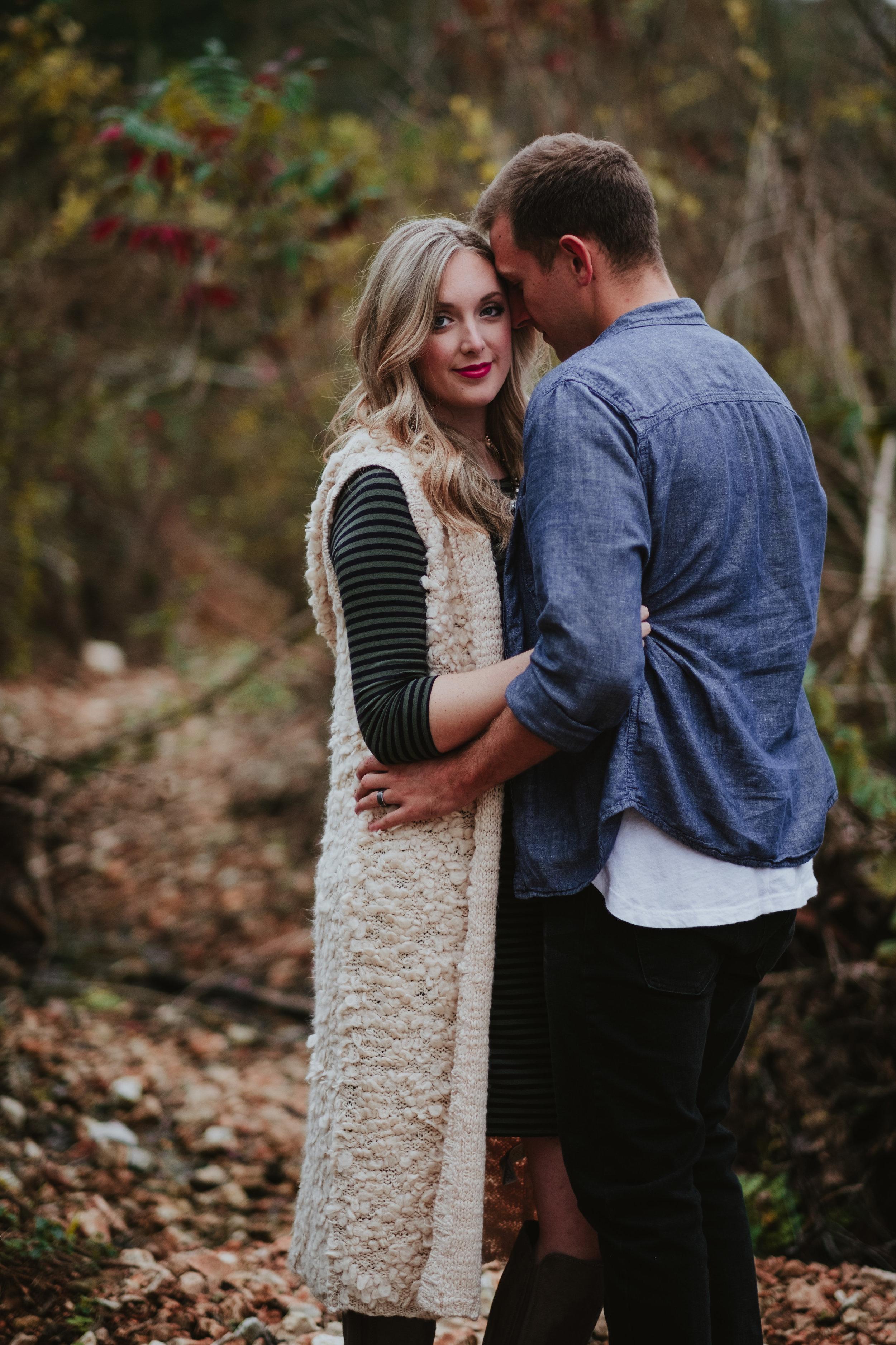 Micah.Chris.Maternity.2016.Delyn.Megan.Stirewalt-32.jpg