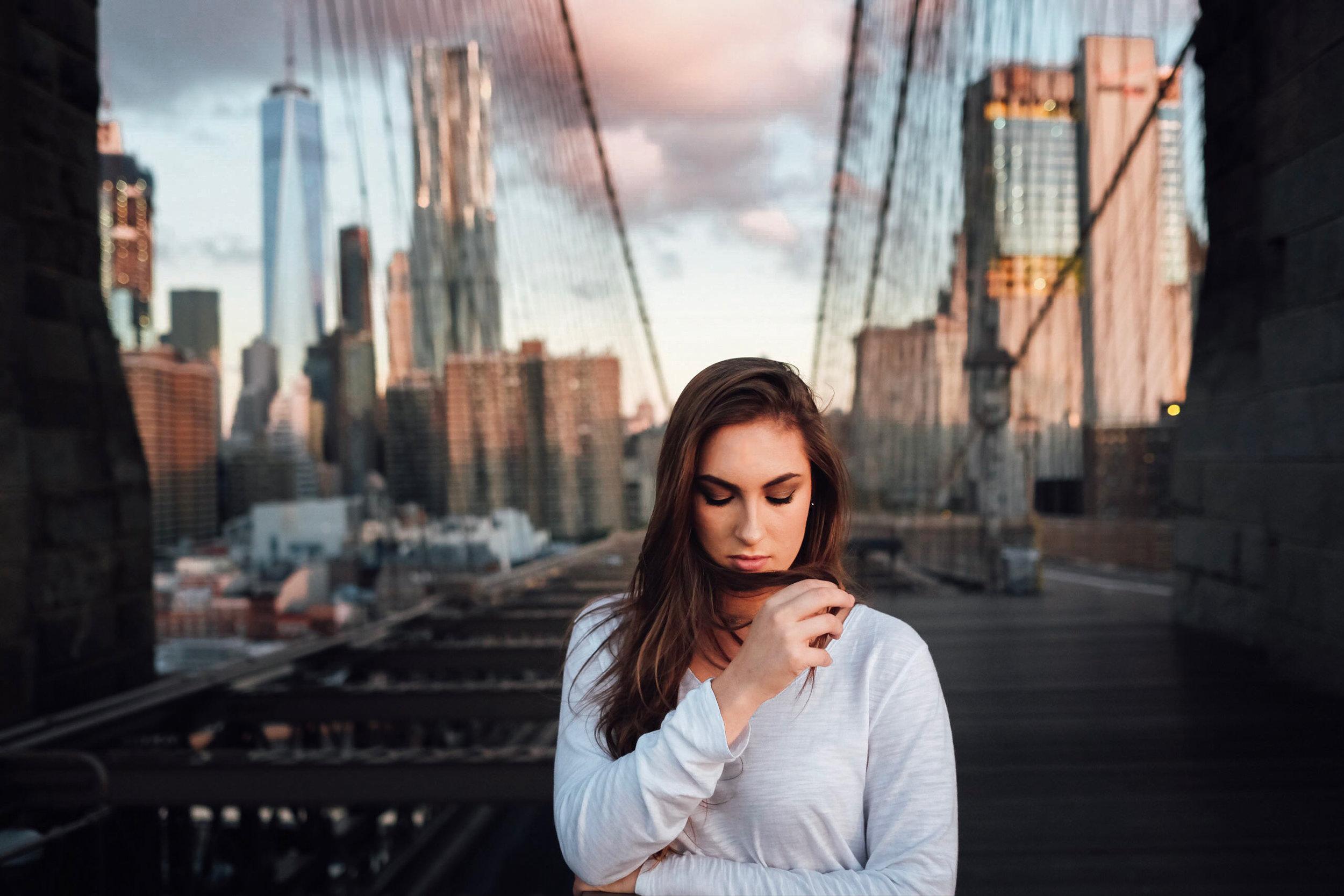 Jillian.NYC.Fashion.2016.Delyn.Stirewalt-29.jpg