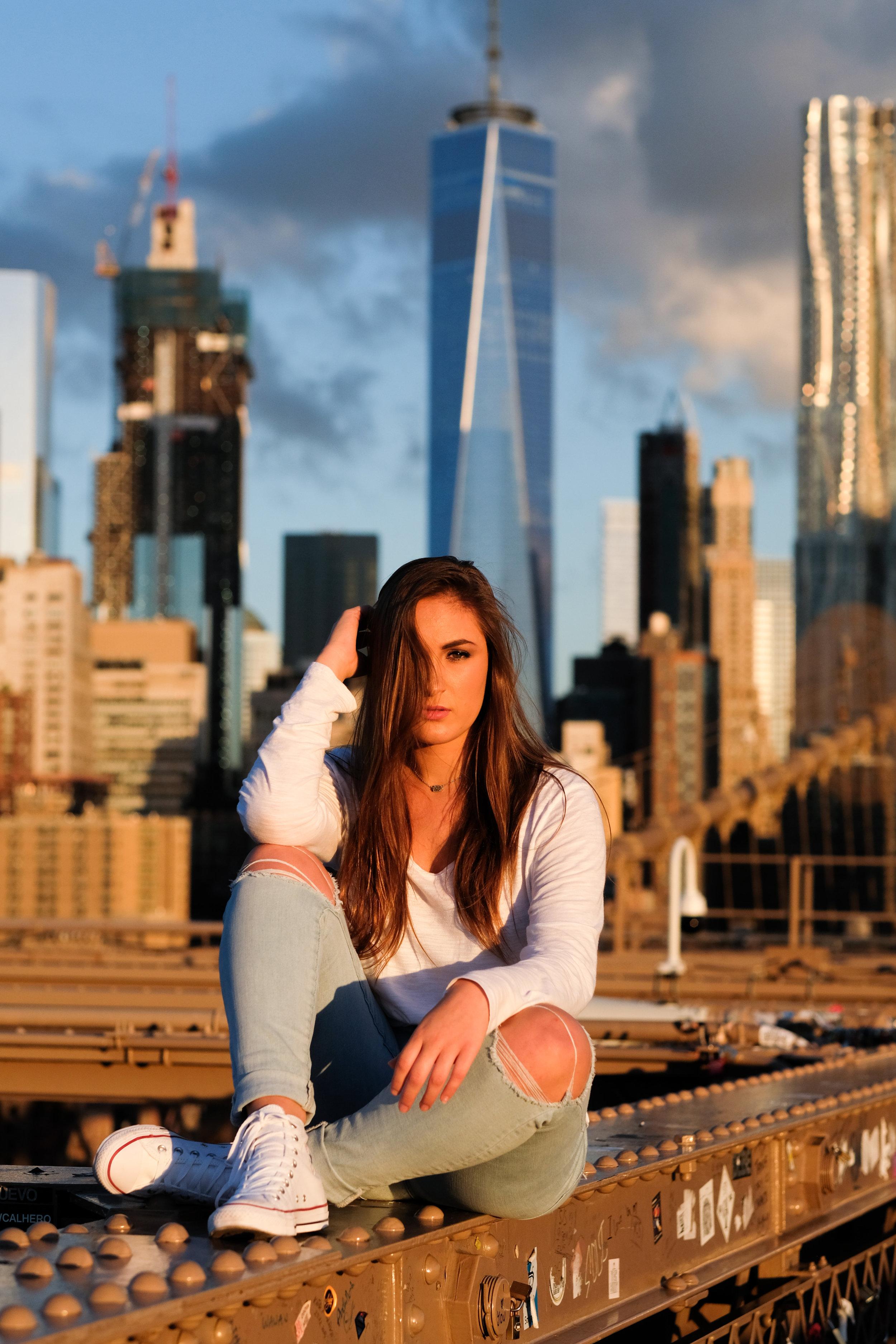 Jillian.NYC.Fashion.2016.Delyn.Stirewalt-50.jpg