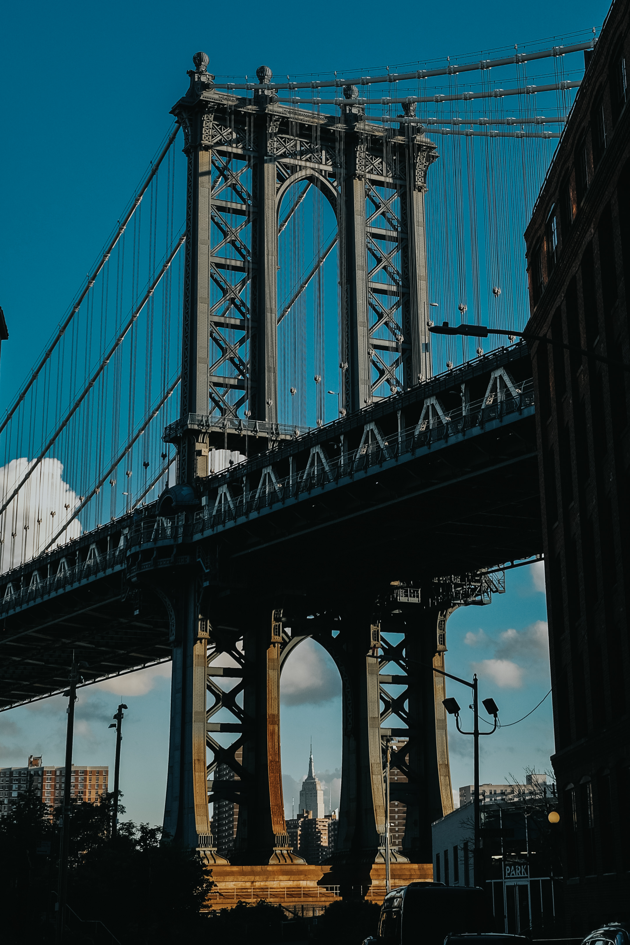 Jillian.NYC.Fashion.2016.Delyn.Stirewalt-63.jpg