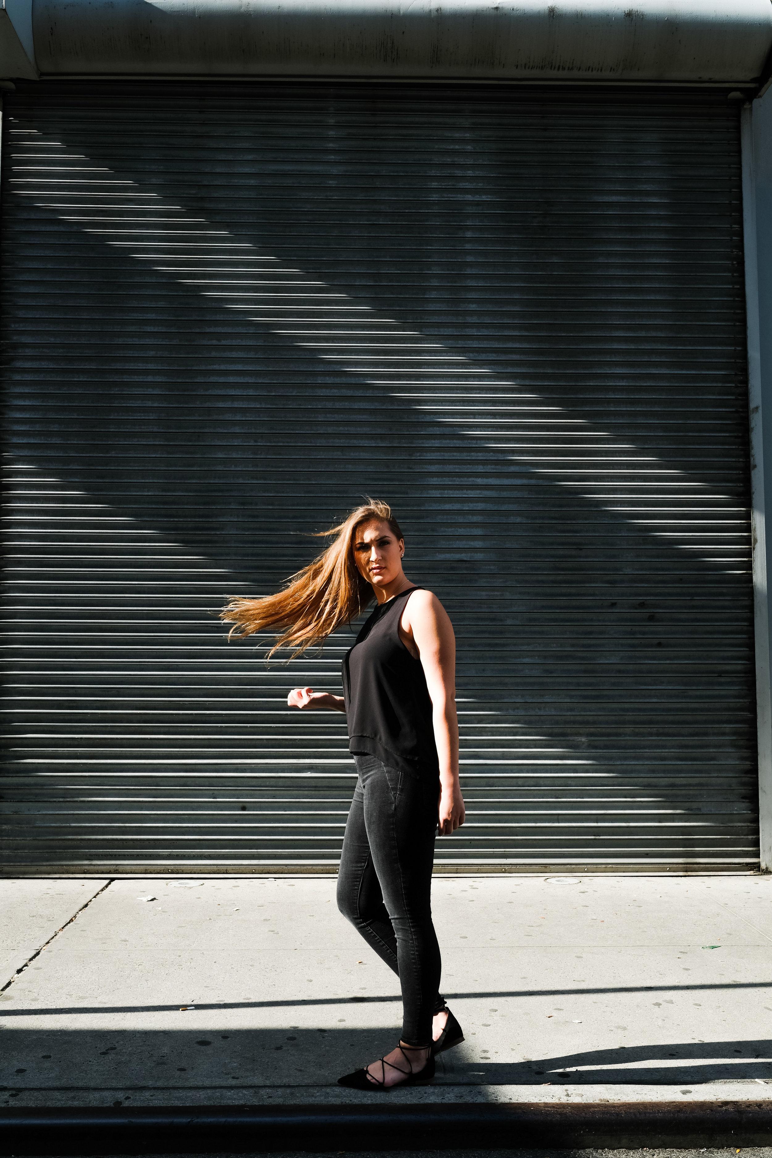 Jillian.NYC.Fashion.2016.Delyn.Stirewalt-80.jpg