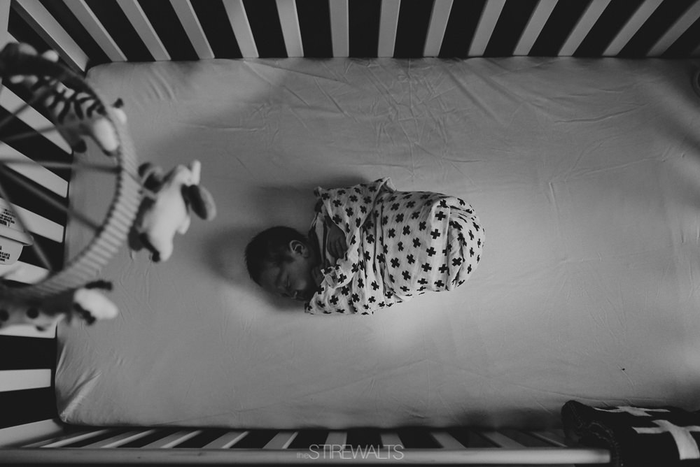 Hostetler.newborn.graceandchaos.©2017.TheStirewalts-54.jpg