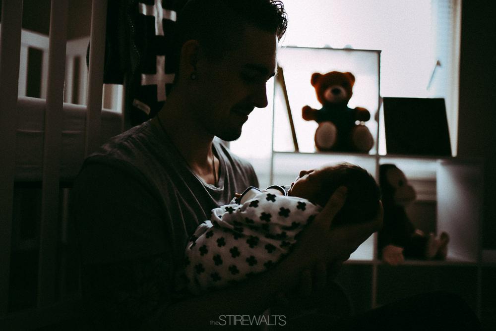 Hostetler.newborn.graceandchaos.©2017.TheStirewalts-64.jpg