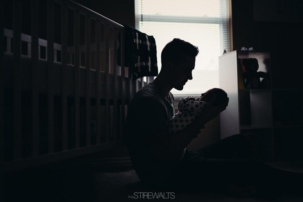 Hostetler.newborn.graceandchaos.©2017.TheStirewalts-66.jpg