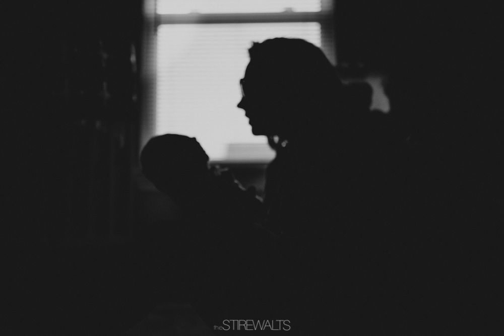 Hostetler.newborn.graceandchaos.©2017.TheStirewalts-71.jpg