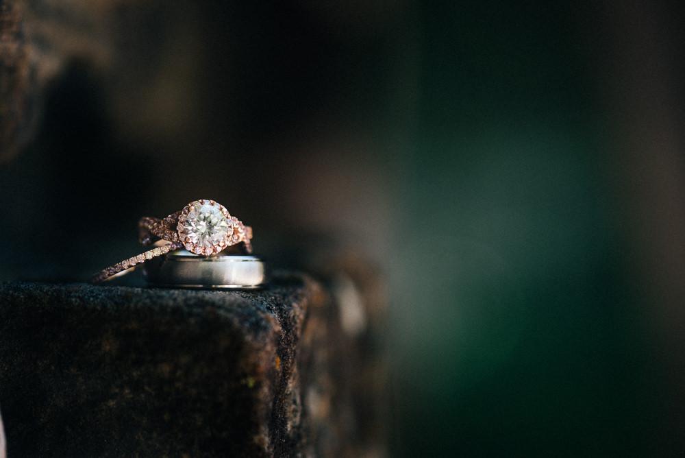 Tricia.Dallas.Wedding.Blog.TheStirewalts.2017-2.jpg