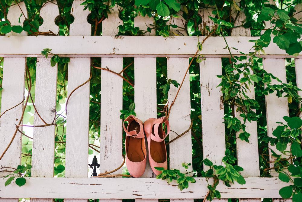 Tricia.Dallas.Wedding.Blog.TheStirewalts.2017-1.jpg