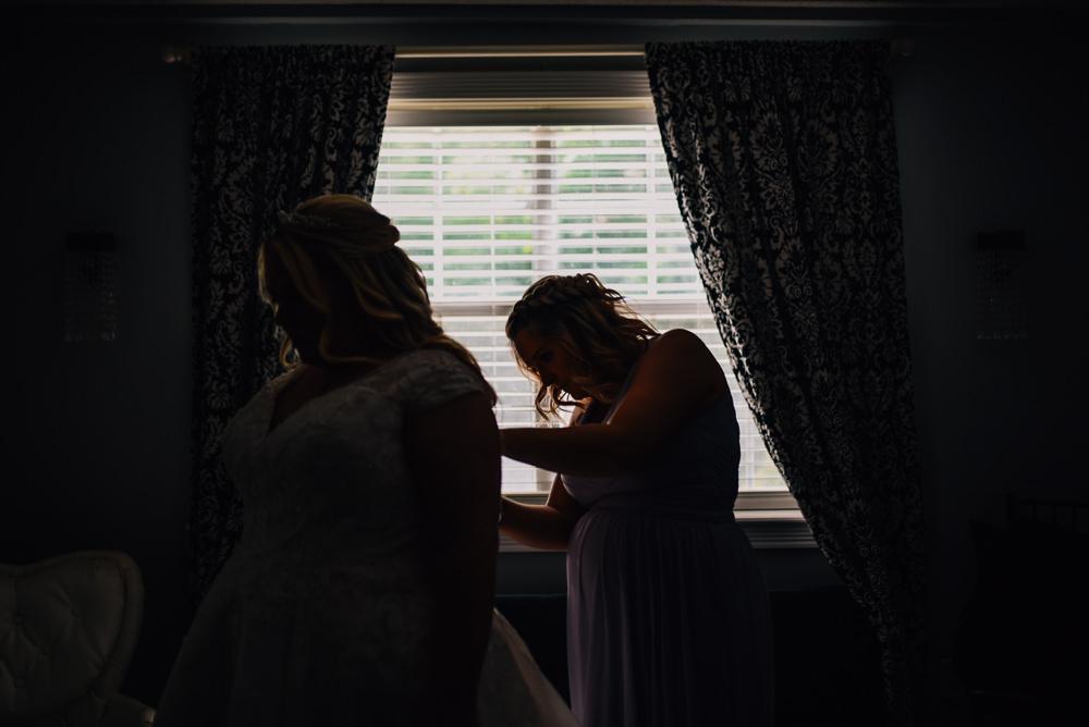 Tricia.Dallas.Wedding.Blog.TheStirewalts.2017-32.jpg