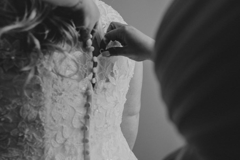 Tricia.Dallas.Wedding.Blog.TheStirewalts.2017-33.jpg