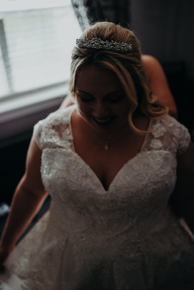 Tricia.Dallas.Wedding.Blog.TheStirewalts.2017-34.jpg
