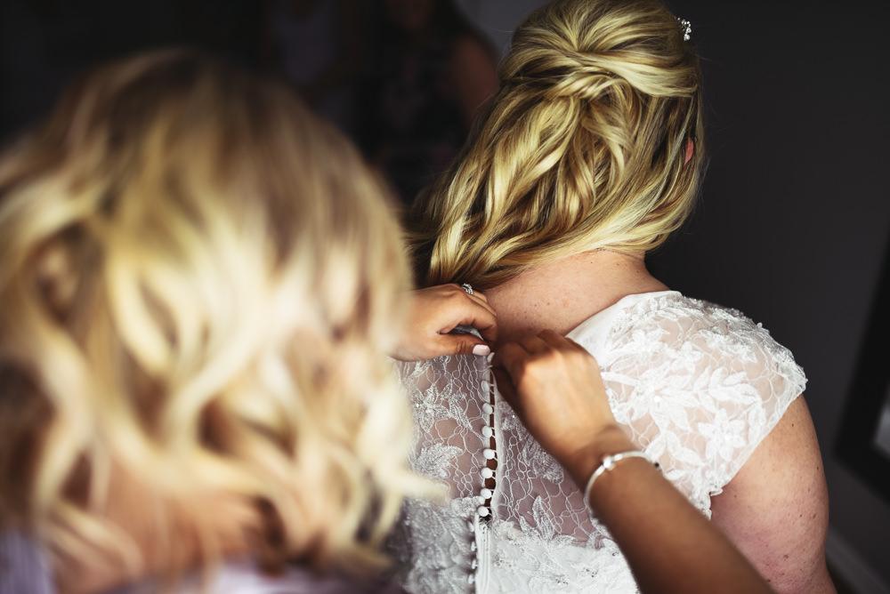 Tricia.Dallas.Wedding.Blog.TheStirewalts.2017-35.jpg