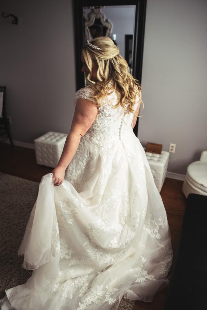 Tricia.Dallas.Wedding.Blog.TheStirewalts.2017-37.jpg