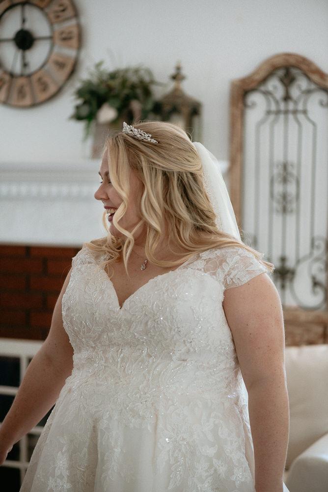 Tricia.Dallas.Wedding.Blog.TheStirewalts.2017-41.jpg