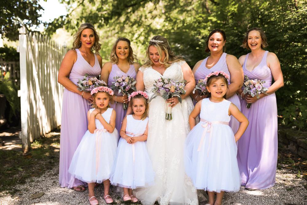 Tricia.Dallas.Wedding.Blog.TheStirewalts.2017-48.jpg