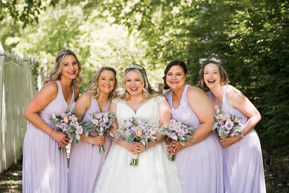 Tricia.Dallas.Wedding.Blog.TheStirewalts.2017-49.jpg