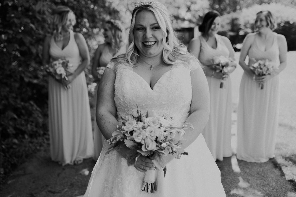 Tricia.Dallas.Wedding.Blog.TheStirewalts.2017-53.jpg