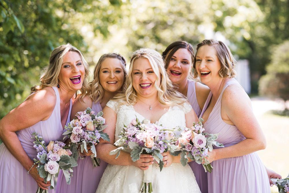 Tricia.Dallas.Wedding.Blog.TheStirewalts.2017-55.jpg