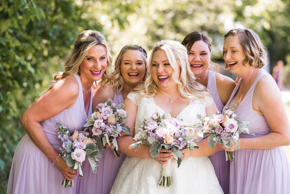 Tricia.Dallas.Wedding.Blog.TheStirewalts.2017-56.jpg
