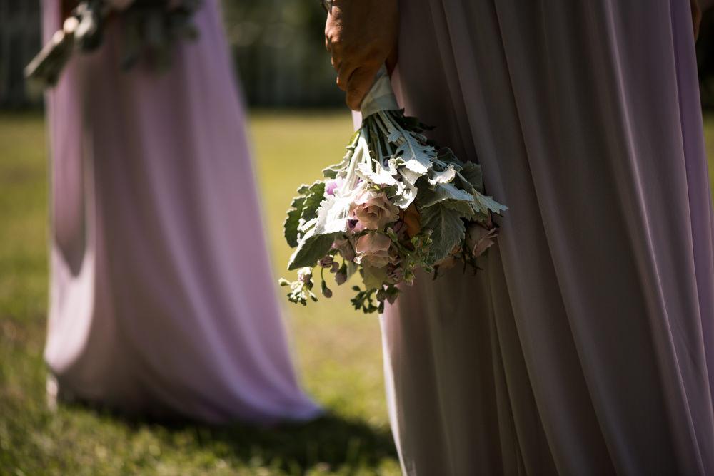 Tricia.Dallas.Wedding.Blog.TheStirewalts.2017-57.jpg