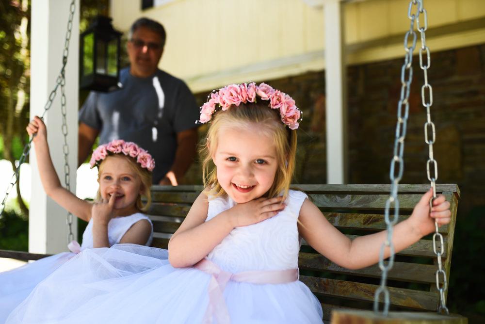 Tricia.Dallas.Wedding.Blog.TheStirewalts.2017-60.jpg