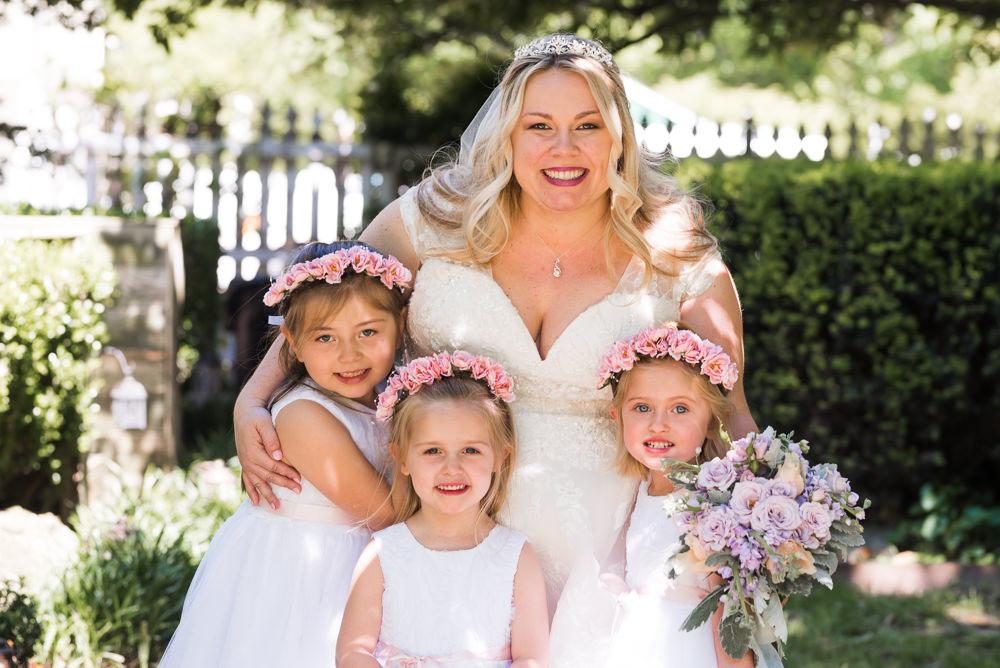 Tricia.Dallas.Wedding.Blog.TheStirewalts.2017-63.jpg