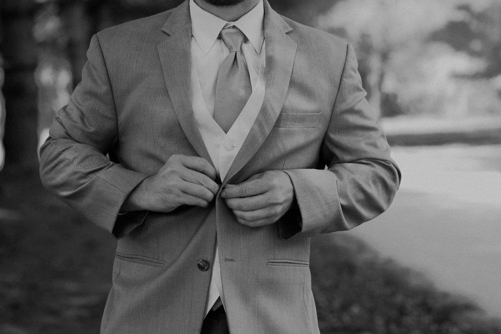 Tricia.Dallas.Wedding.Blog.TheStirewalts.2017-65.jpg