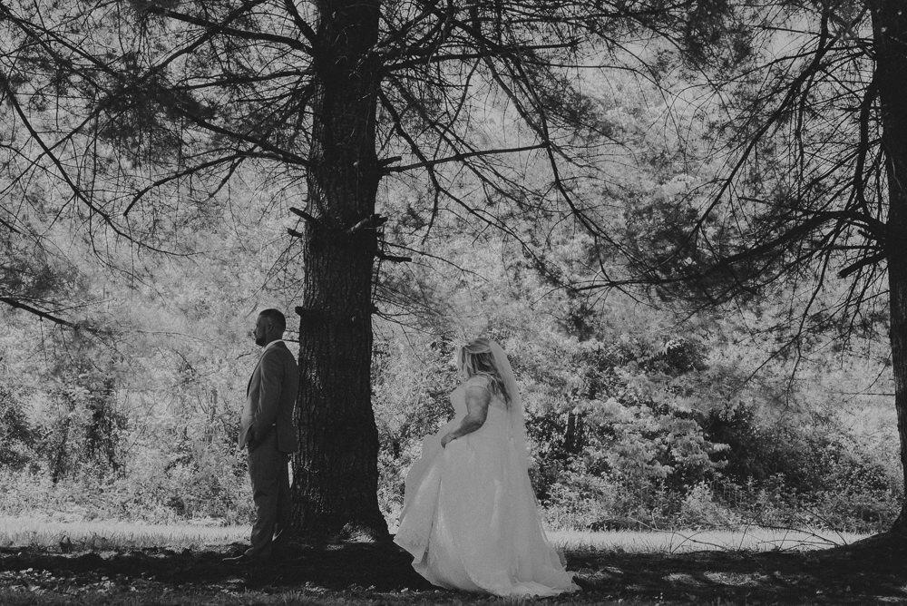 Tricia.Dallas.Wedding.Blog.TheStirewalts.2017-67.jpg
