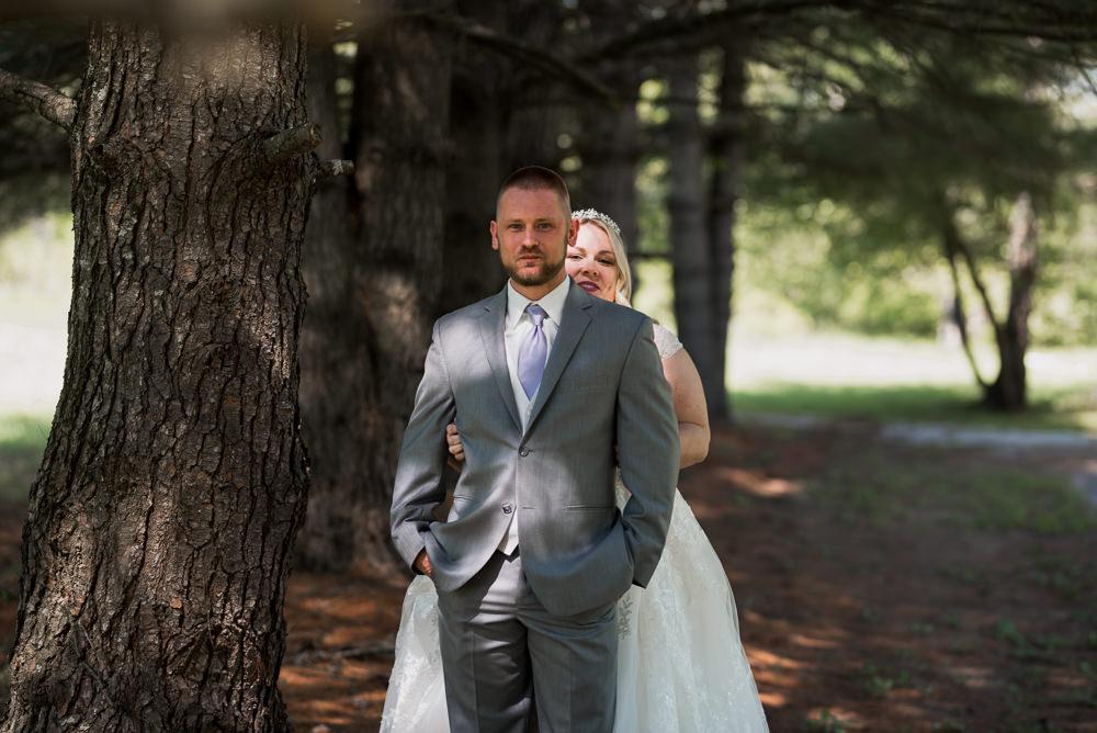 Tricia.Dallas.Wedding.Blog.TheStirewalts.2017-68.jpg