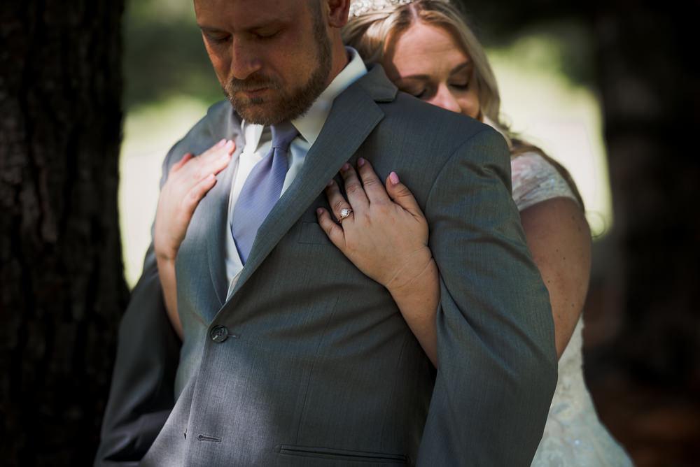 Tricia.Dallas.Wedding.Blog.TheStirewalts.2017-70.jpg