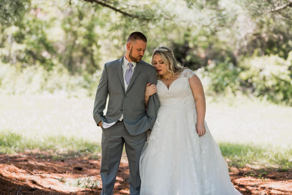 Tricia.Dallas.Wedding.Blog.TheStirewalts.2017-73.jpg
