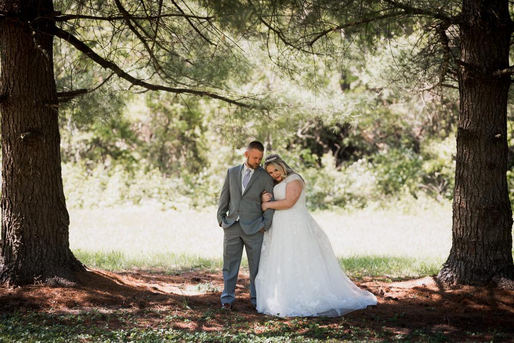 Tricia.Dallas.Wedding.Blog.TheStirewalts.2017-75.jpg