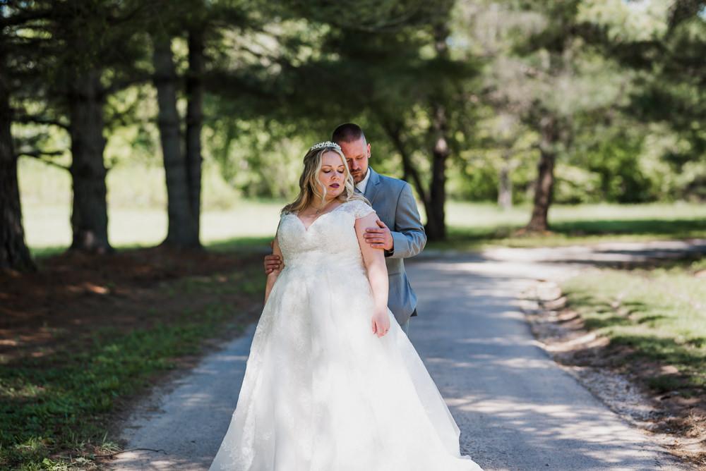 Tricia.Dallas.Wedding.Blog.TheStirewalts.2017-78.jpg