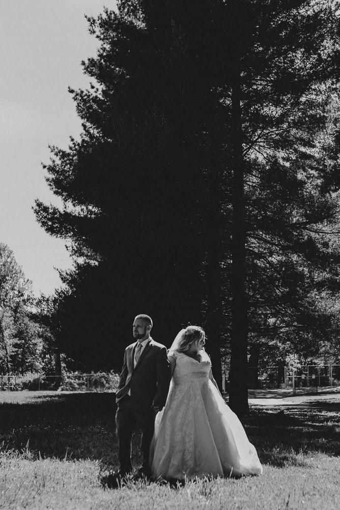 Tricia.Dallas.Wedding.Blog.TheStirewalts.2017-81.jpg