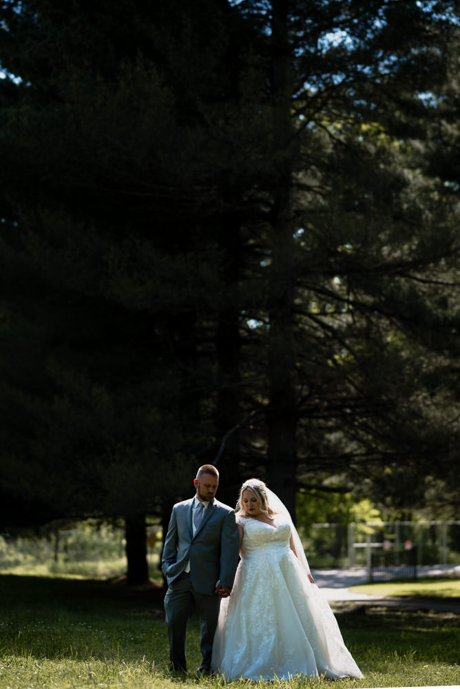 Tricia.Dallas.Wedding.Blog.TheStirewalts.2017-83.jpg