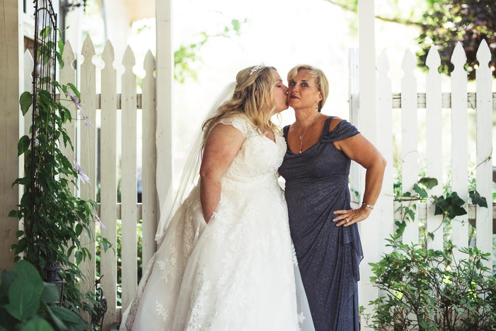 Tricia.Dallas.Wedding.Blog.TheStirewalts.2017-85.jpg