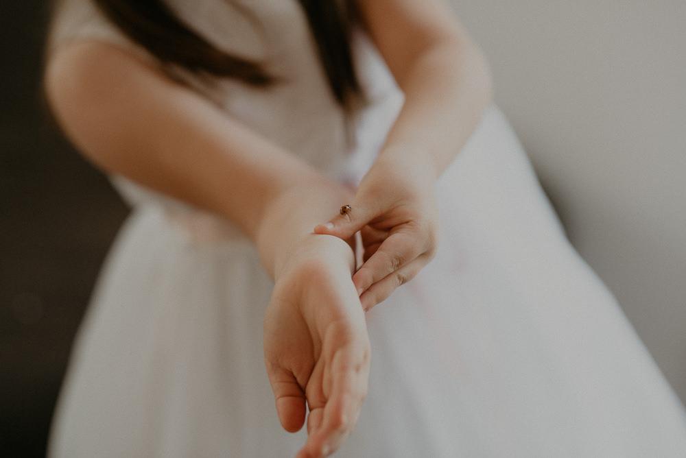 Tricia.Dallas.Wedding.Blog.TheStirewalts.2017-86.jpg