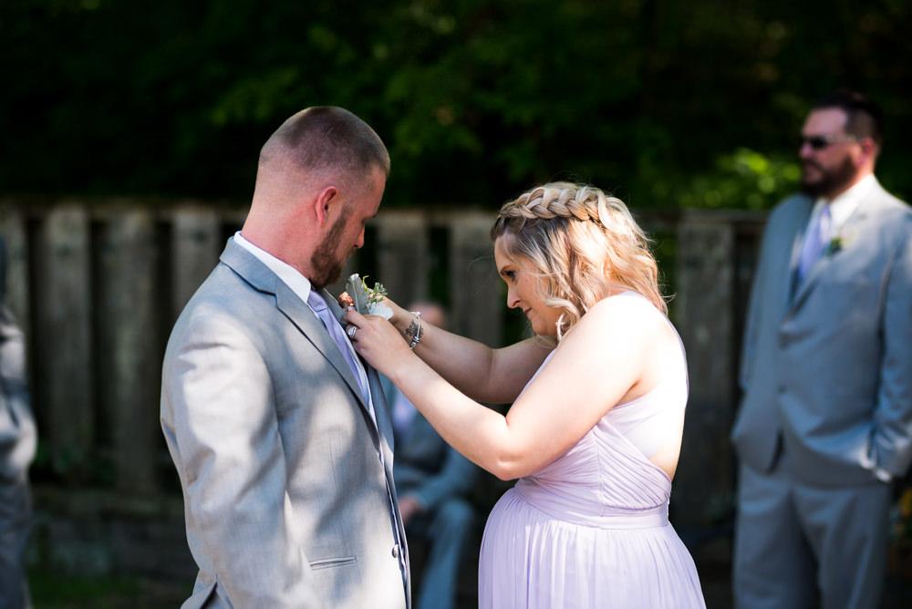 Tricia.Dallas.Wedding.Blog.TheStirewalts.2017-89.jpg