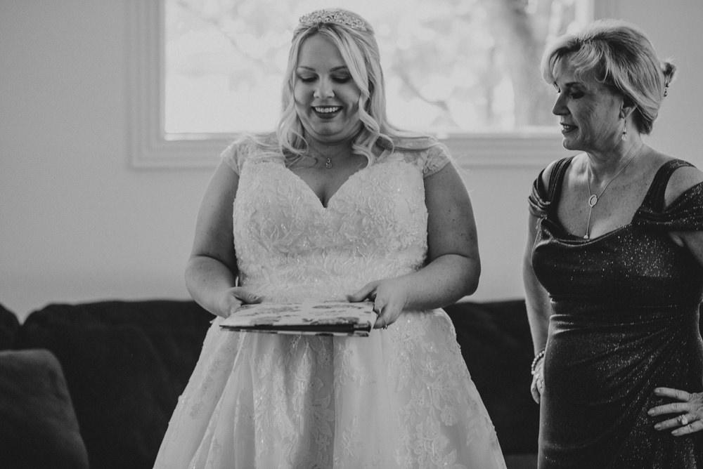 Tricia.Dallas.Wedding.Blog.TheStirewalts.2017-91.jpg