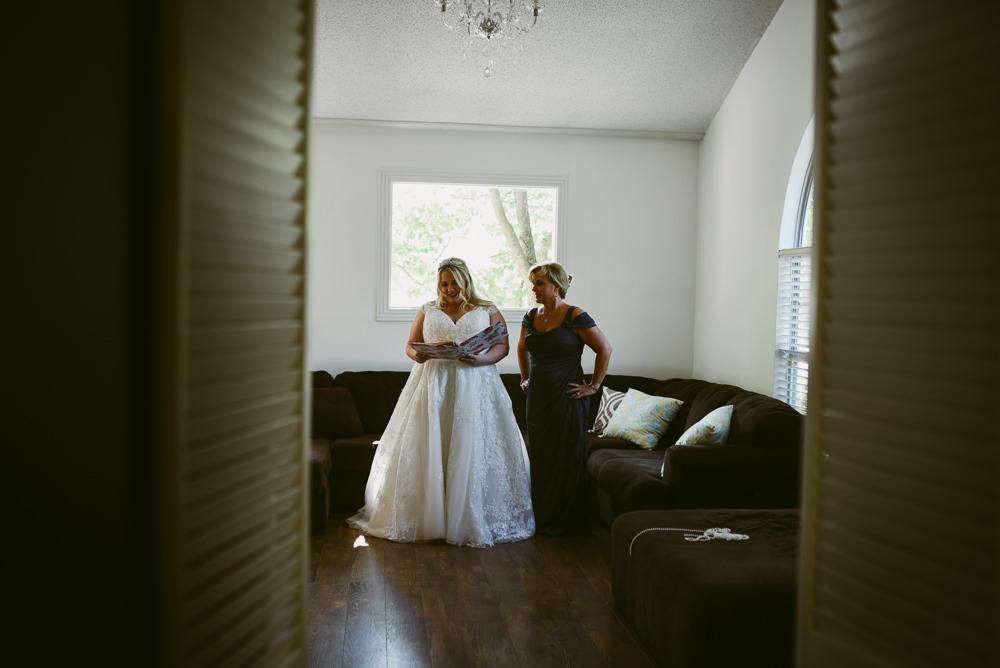 Tricia.Dallas.Wedding.Blog.TheStirewalts.2017-92.jpg