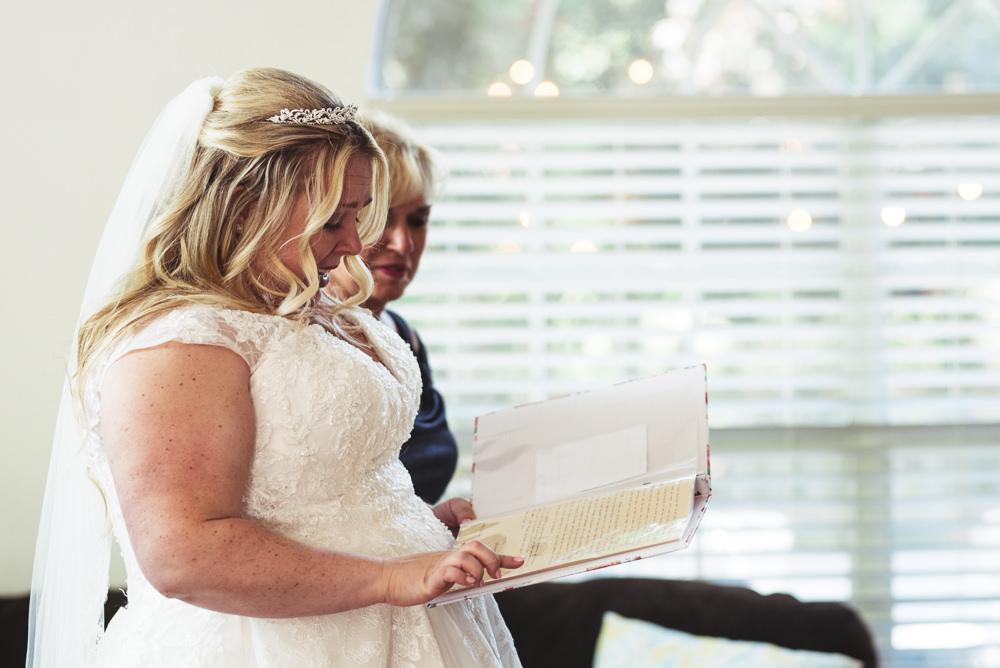 Tricia.Dallas.Wedding.Blog.TheStirewalts.2017-93.jpg