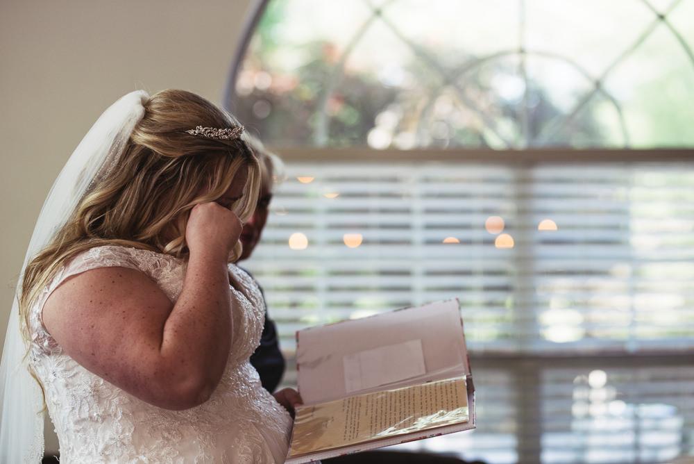 Tricia.Dallas.Wedding.Blog.TheStirewalts.2017-94.jpg