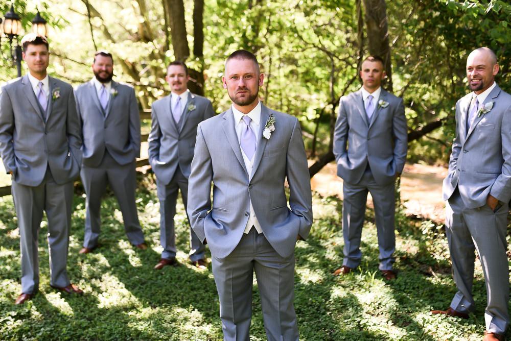 Tricia.Dallas.Wedding.Blog.TheStirewalts.2017-97.jpg