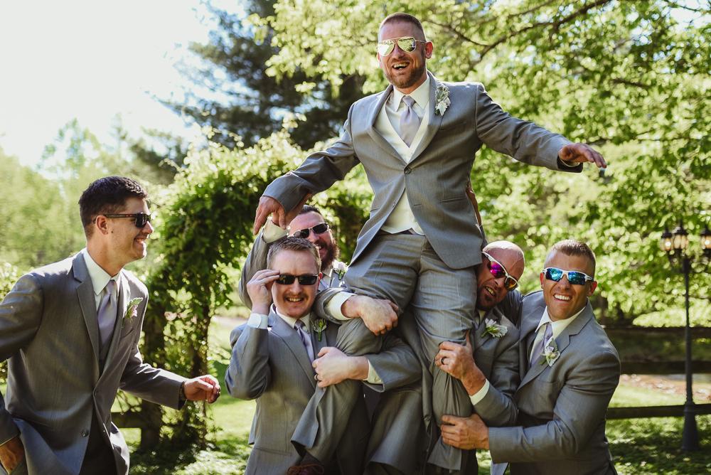 Tricia.Dallas.Wedding.Blog.TheStirewalts.2017-99.jpg