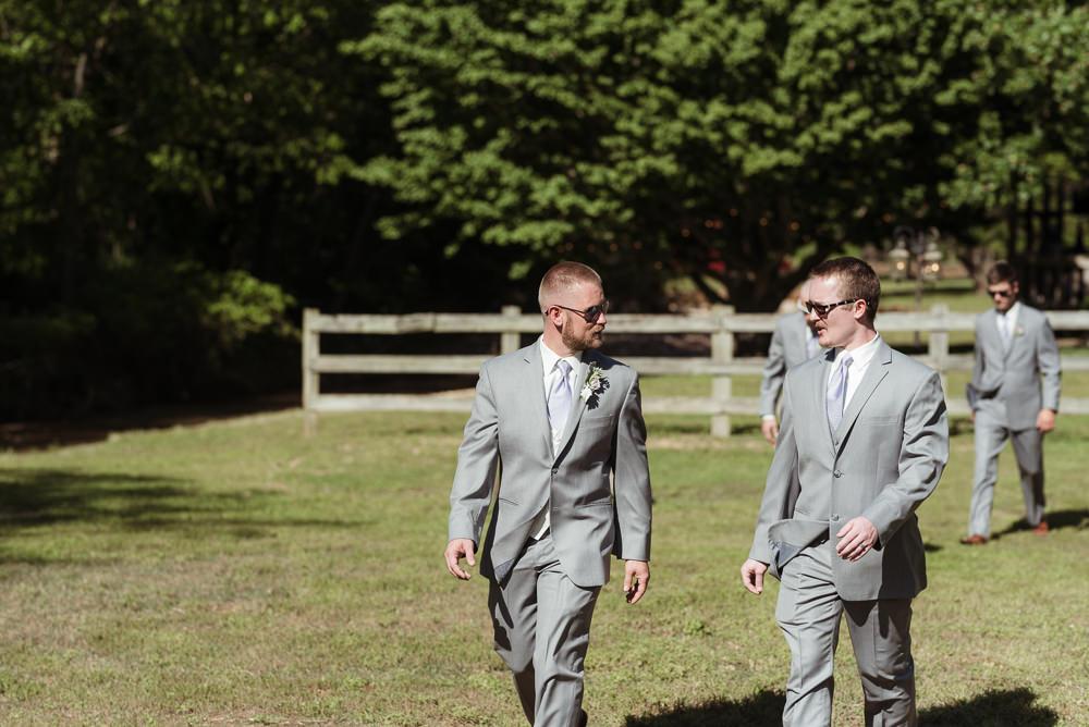 Tricia.Dallas.Wedding.Blog.TheStirewalts.2017-101.jpg