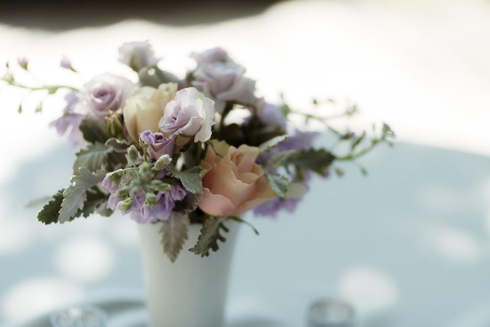 Tricia.Dallas.Wedding.Blog.TheStirewalts.2017-105.jpg